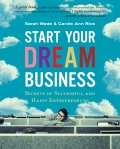 Start Your Dream Business Cover hi res